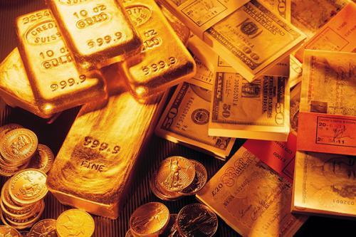 beplay手机端呼和浩特市托克托县财政局 十方面加强财政管理 推动财政工作创新发展