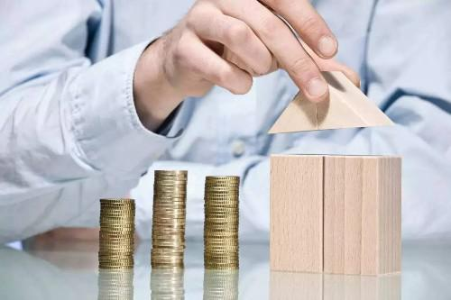 坚持能力建设投入 打造多资产管理专家