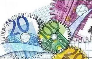 破解中小企融资难:从供应链金融到产业链金融