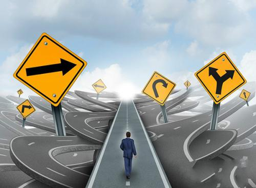 信托在消费金融领域的股权投资将迎来新的契机