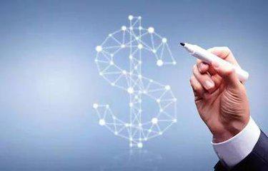 金融科技的应用与监管前景光明