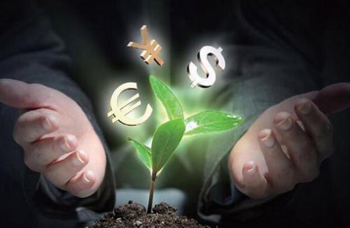 融入绿色金融生态创造信托社会价值